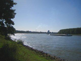 Radtour der Sauerländer in Köln